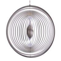 Windspiel Kreis XL